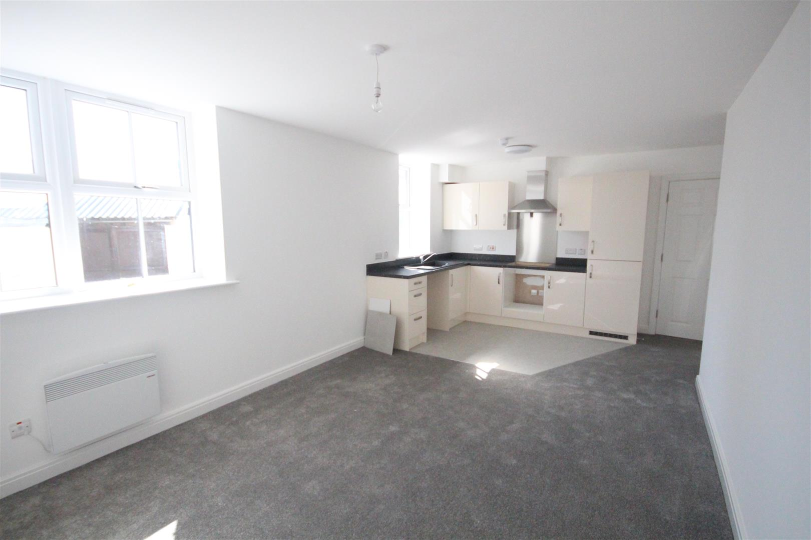 1 bedroom apartment To Let in Earby - IMG_7549.jpg